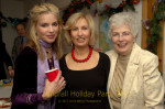 Joanna, Ellen, & Lucille